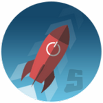 Abelssoft StartupStar 12.09.45 مدیریت استارت آپ ویندوز