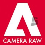 Adobe Camera Raw 12.4 Win/Mac پردازش تصاویر RAW