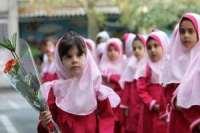 لباس فرم مدارس اجباري نيست / اخبار مدارس
