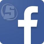 Facebook 281.0.0.36.124 برنامه شبکه اجتماعی فیسبوک