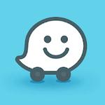 Waze 4.64.1.0 ویز مسیریابی حرفه ای اندروید