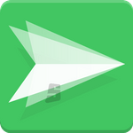 AirDroid 4.2.5.7 Android + 3.6.7 PC مدیریت فایل توسط Wifi در اندروید