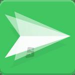 AirDroid 4.2.5.7 Android + 3.6.7 PC مدیریت فایل توسط Wifi در اندروید