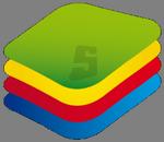 BlueStacks 4.230.0.1103 Win/Mac شبیه ساز اندروید در ویندوز