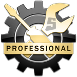 System Mechanic Pro/Ultimate Defense 20.5.1.109 + Portable بهينه ساز ويندوز
