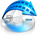 WonderFox DVD Video Converter 20.2 + Portable تبدیل فیلم DVD