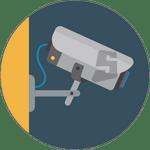 HomeGuard Pro 9.9.1 نظارت و کنترل در اینترنت