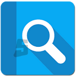 BlueDict 8.0.1 دیکشنری انگلیسی به فارسی و بالعکس اندروید