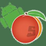 حسابداری شخصی هلو نسخه 5.4 برای اندروید