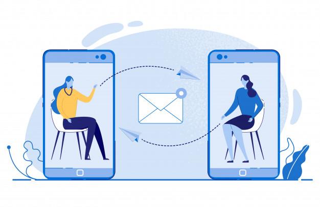 پنل اس ام اس؛ راهکار هوشمند ارسال پیامک انبوه تبلیغاتی و خدماتی