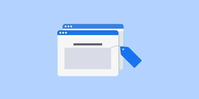 برچسب ها در وردپرس و نحوه نوشتن و تعداد مناسب برچسب