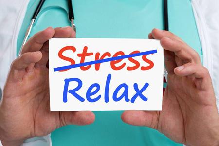 http://rozup.ir/view/3199690/stress-reduse.jpg
