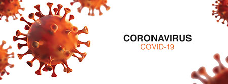 پیشگیری از ویروس کرونا ،  کنترل شیوع COVID-19 در مدارس