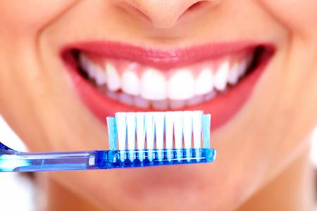 برای جلوگیری از پوسیدگی دندان ،راه های جلوگیری از پوسیدگی دندان