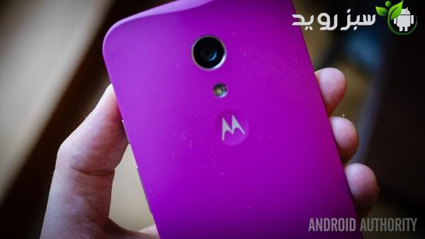 http://rozup.ir/view/320583/new-moto-g-first-look-aa-33-of-46-710x399.jpg