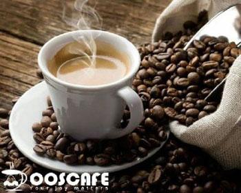 ۱۲ دلیل (خواص) برای خرید و مصرف روزانه قهوه