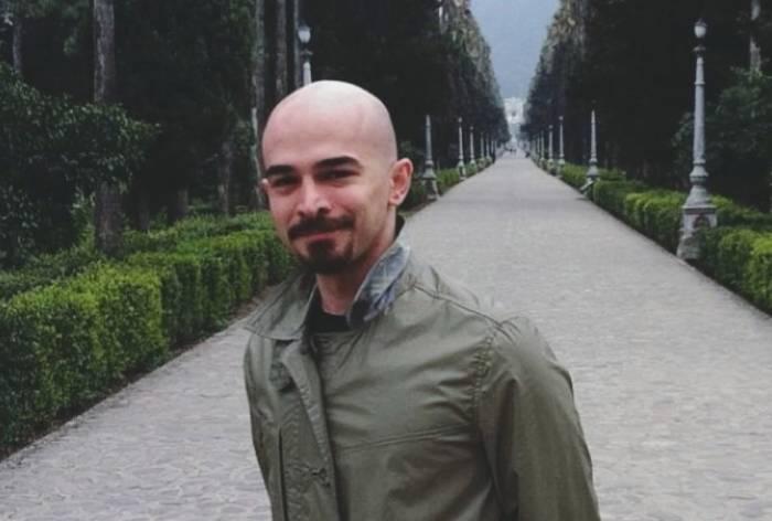 بیوگرافی مجید حبیبی