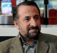 مهران رجبي در بيمارستان امام حسين بستري است