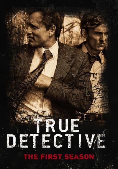دانلود سریال True Detective فصل ۲ قسمت ۱