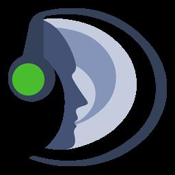 تیم اسپیک؛ نرم افزار برقراری ارتباط صوتی