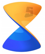 Xender File Transfer Share 5.9.1 انتقال فایل بوسیله wifi در اندروید