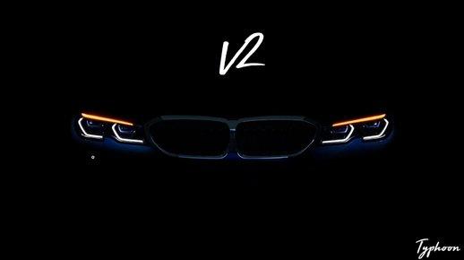 صدای واقعی خودرو در GTA V