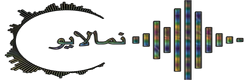 Untitled 2 1 دانلود آهنگ محسن ابراهیم زاده عطر تو