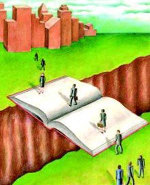 دانلود کتاب مشاوره درسی
