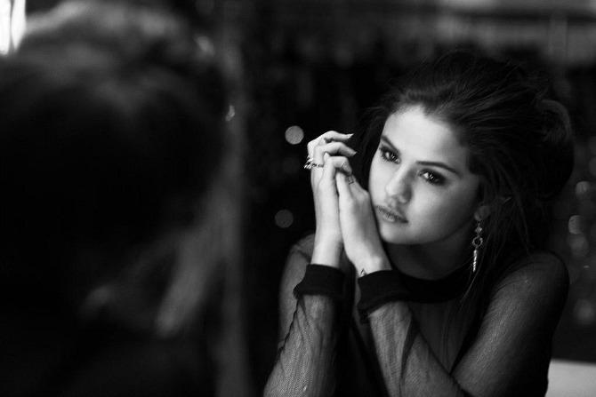 دانلود آهنگ جدید Selena Gomez به نام Good For You