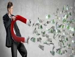 نکات مهم براي پولدار شدن / چگونه پولدار شويم؟