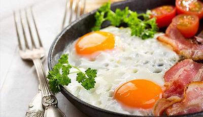 کاهش خطر بیماری قلبی، ویتامین B2