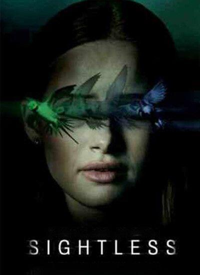 فیلم نابینا دوبله فارسی