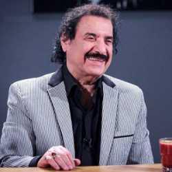 جواد يساري چند ساعتي بازداشت شد