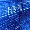 خبر مهم برای سهامداران کساوه