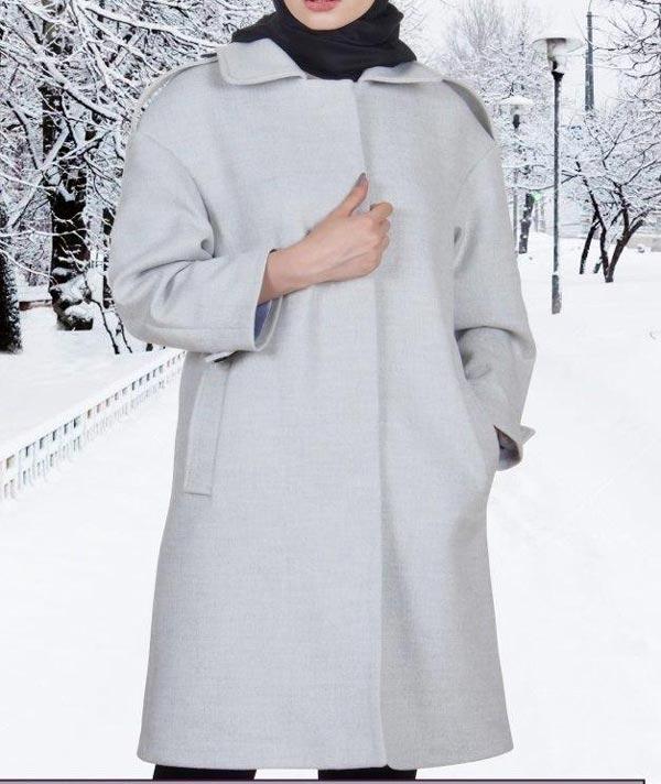http://rozup.ir/view/3231254/flydesign-manto-winter-3701%20(22).jpg