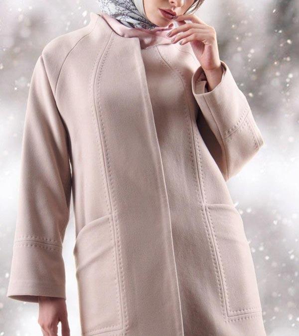 http://rozup.ir/view/3231257/flydesign-manto-winter-3701%20(25).jpg