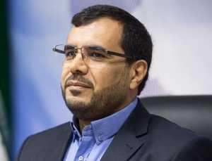 محمد رضا نجفي نماينده سابق تهران درگذشت