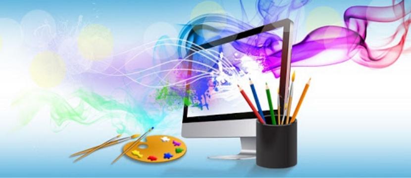 Bootstrap best maker slider type image control