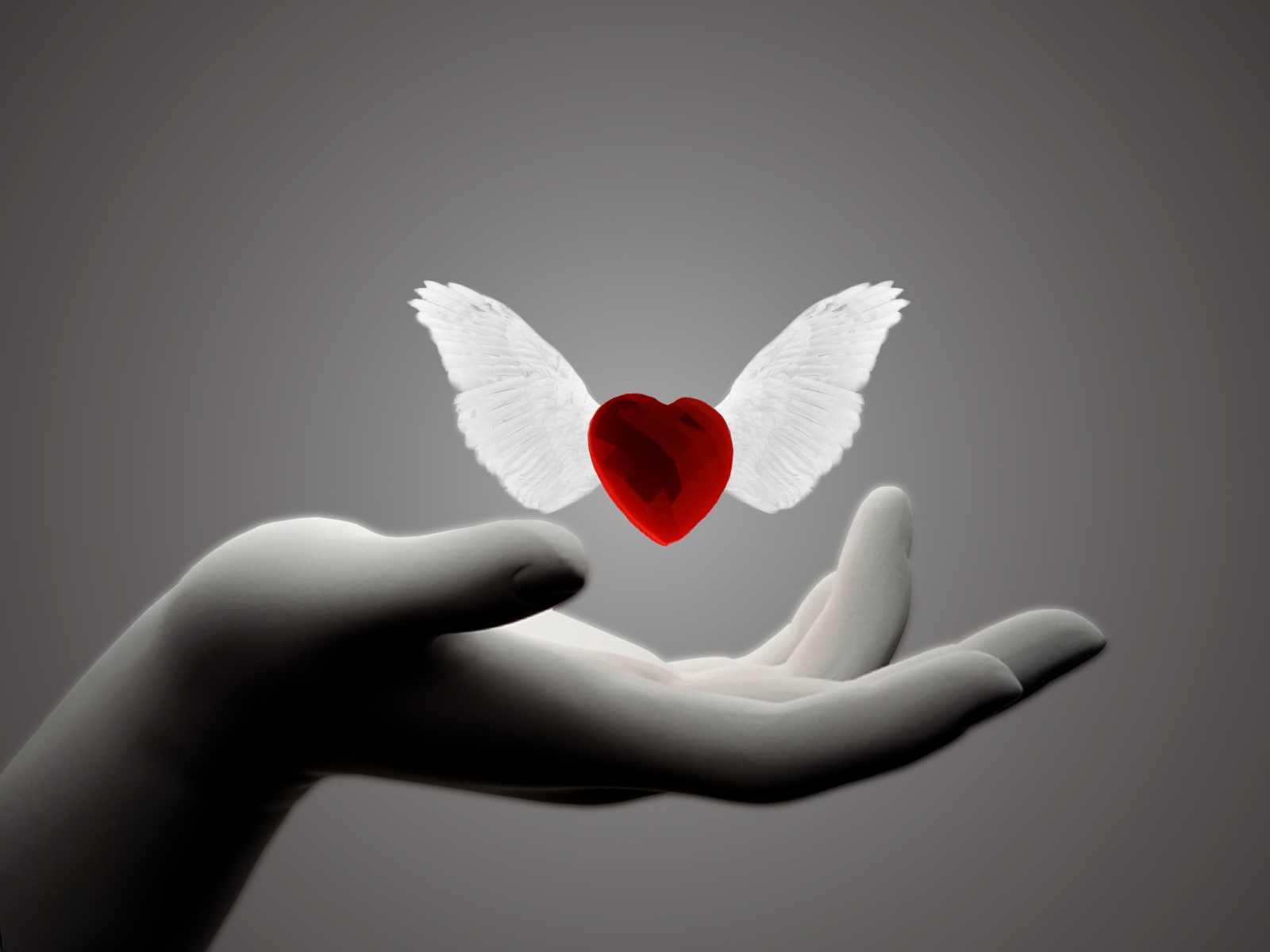 دانلود رمان مهر و موم شده با عشق | پی دی اف ، پرنیان ، کتابچه ، اندروید ، ePUB ، APK