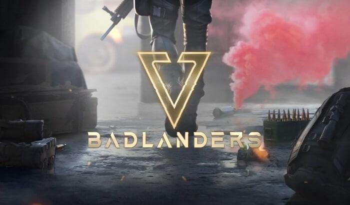 دانلود Badlanders 1.1 - بازی اکشن-بقا خارق العاده