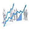 تحلیل اهداف رشد و اصلاح پکرمان