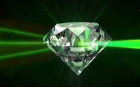 دانشمندان استراليايي در چند دقيقه الماس ساختند