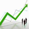 تحلیل روند وخاور و شناسایی هدف رشد