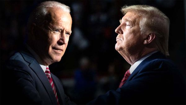 نخستین گامهای تیم بایدن برای تحویل گرفتن قدرت از دولت ترامپ
