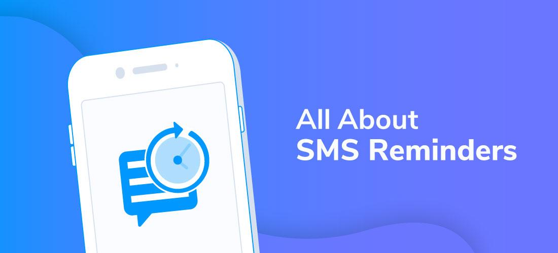 در مورد ارسال خودکار پیامک یادآوری اقساط بیشتر بدانید