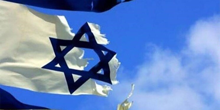 پیشبینی تحلیلگر روس درباره جنگ ایران و اسرائیل