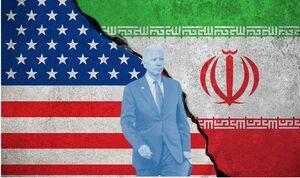 ایران را کمتر از هر زمان دیگری میتوان تهدید یا متقاعد به مذاکره کرد/ ایران میتواند به بازیگری قدرتمند در نظم نوین جهانی تبدیل شود