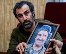 از پايتخت 7 خبري نيست و ساخته نمي شود، محسن تنابنده