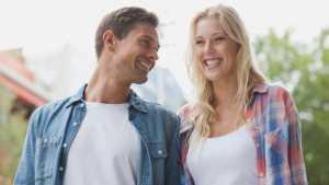 با همسرتان رابطه جنسي داشته باشيد تا سالم بمانيد