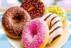خوراکي هايي که باعث آلزايمر مي شوند